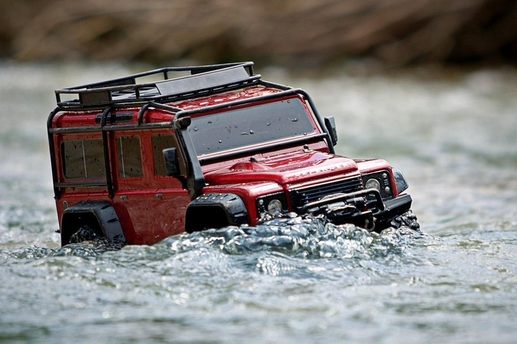 traxxas-trx4-land-rover-defender-4