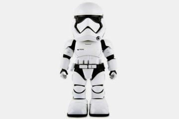 ubtech-first-order-stormtrooper-robot-1