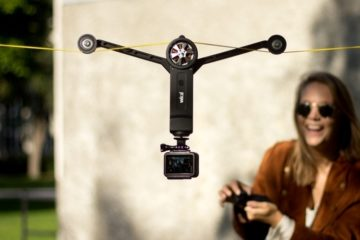 wiral-lite-cable-cam-system-1