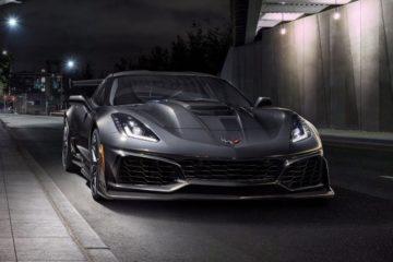 2019-corvette-zr1-1