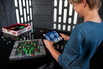 bloxels-star-wars-kit-2