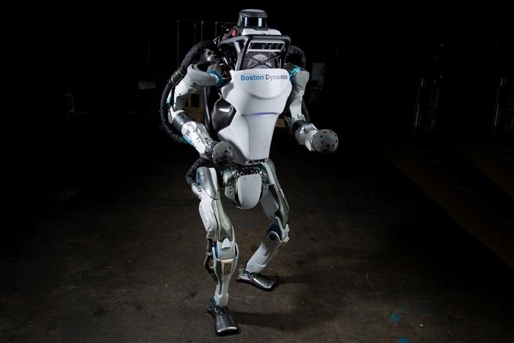 boston-dynamics-atlas-bipedal-robot-1