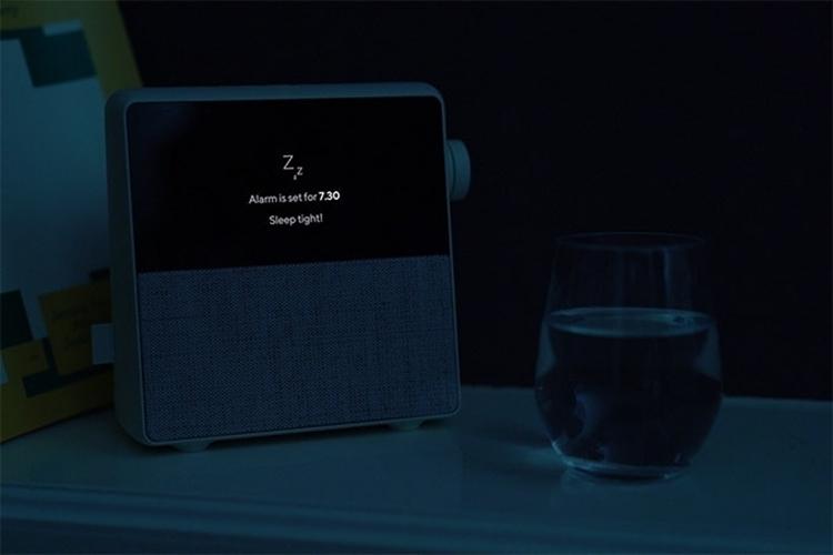 circa-smart-alarm-clock-3
