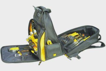 dewalt-lighted-tool-backpack-1