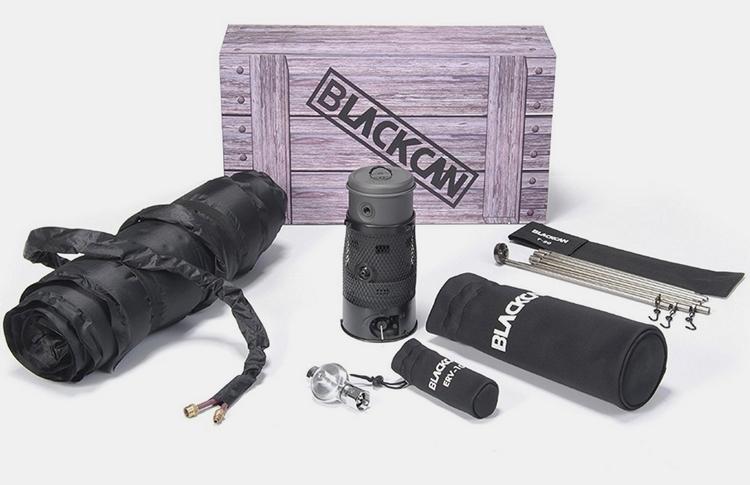 euro-blackcan-heat-camping-mat-3