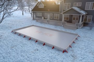 ez-ice-skating-rink-1