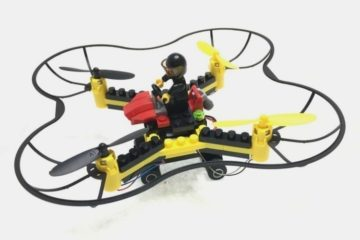force-flyers-fly-drive-building-block-drone-1
