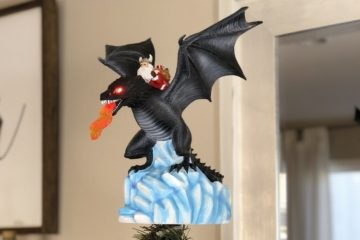 gorilla-goodies-dragon-tree-topper-1