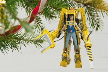hallmark-keepsake-ornament-aliens-p5000-power-loader-3