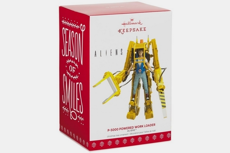 hallmark-keepsake-ornament-aliens-p5000-power-loader-4
