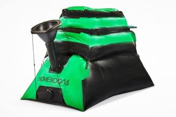 home-biogas-2-1