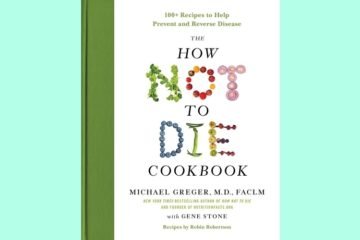 how-not-to-die-cookbook-1