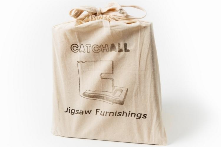 jigsaw-catchall-4