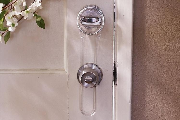 lock-locker-1