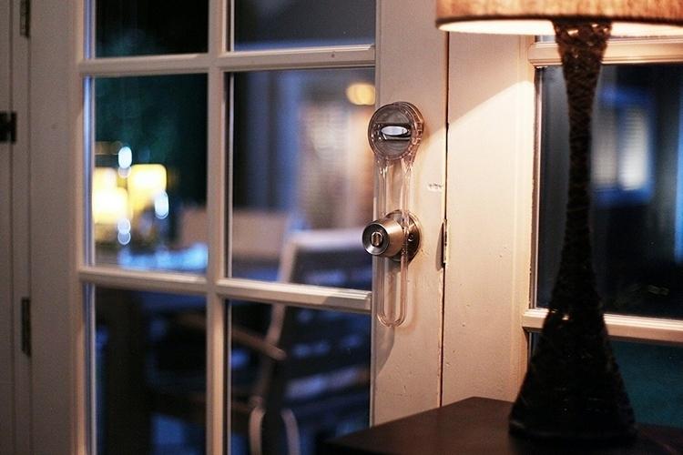 lock-locker-3