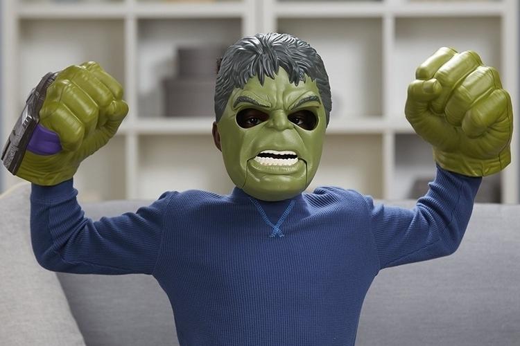 marvel-thor-ragnarok-hulk-out-mask-2