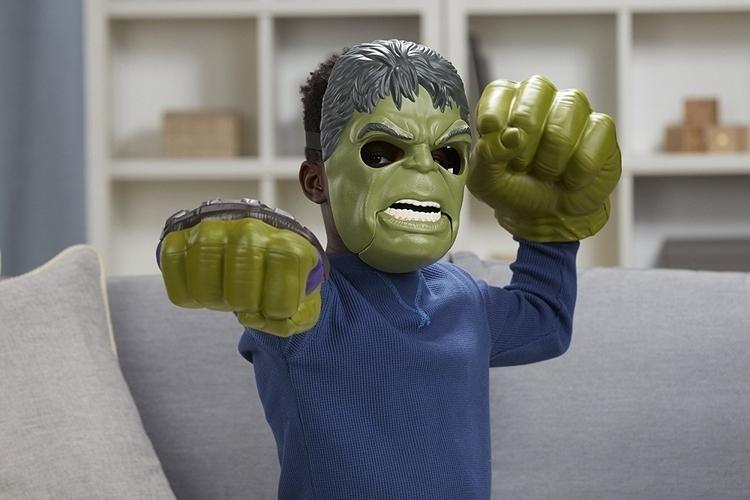 marvel-thor-ragnarok-hulk-out-mask-3