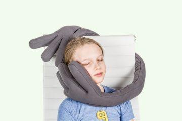 monpere-travel-pillow-1