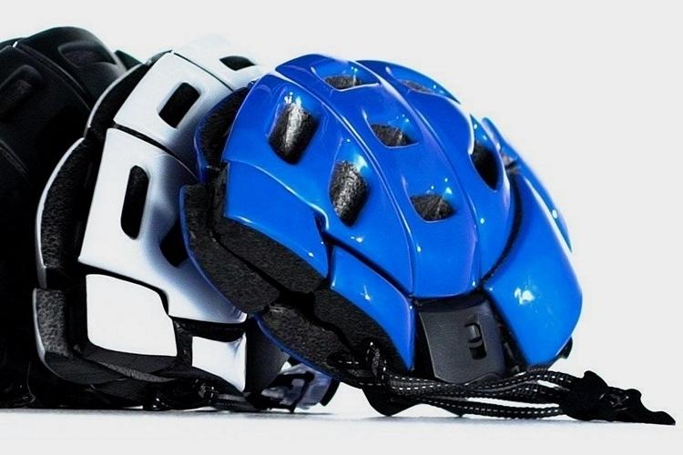 morpher-folding-helmet-1