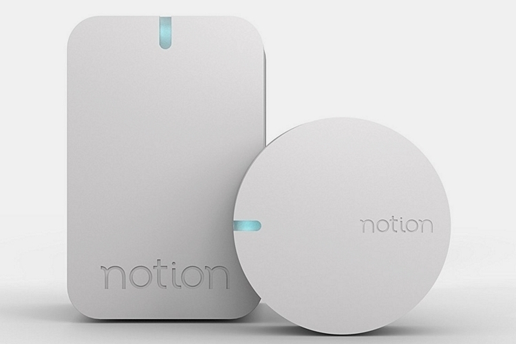notion-home-awareness-kit-1