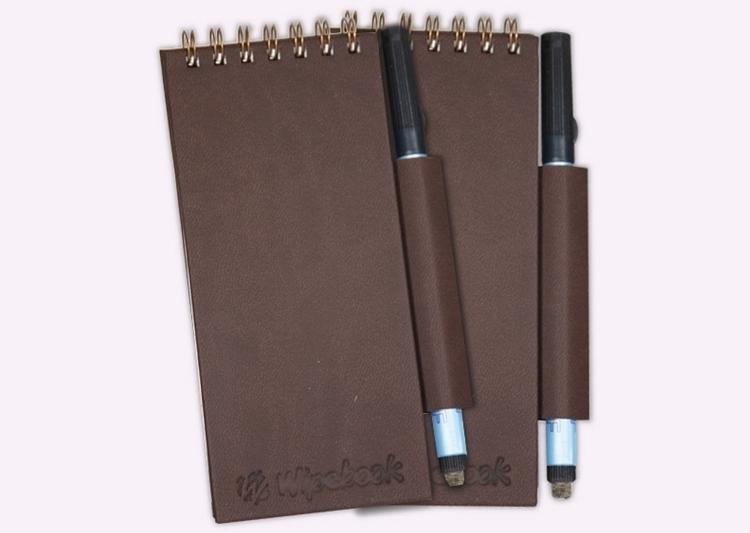 pocket-wipebook-pro-3