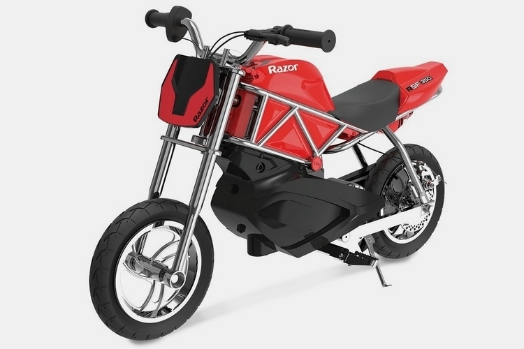 razor-rsf350-electric-street-bike-1