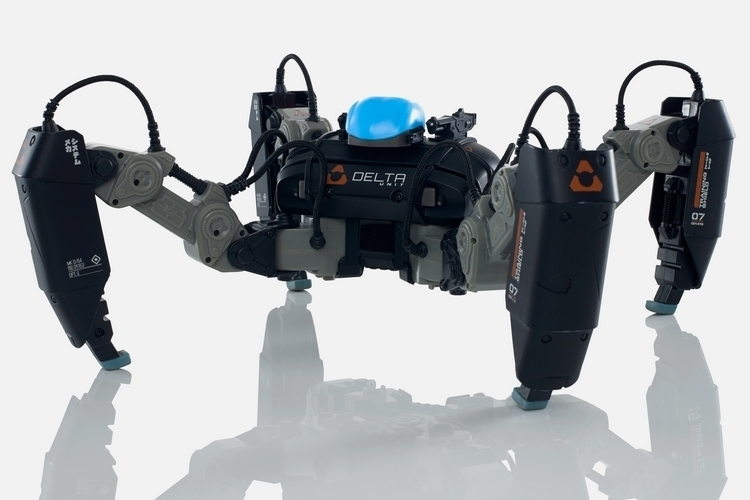 reach-robotics-mekamon-1