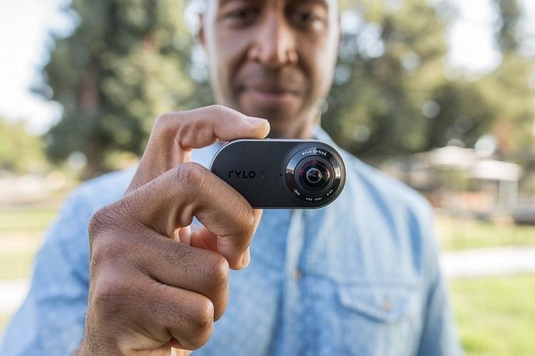 rylo-360-degree-camera-2