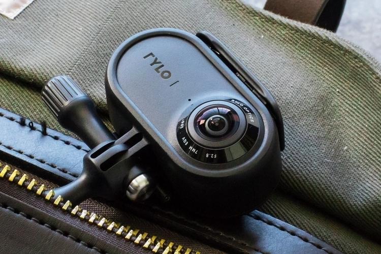 rylo-360-degree-camera-3