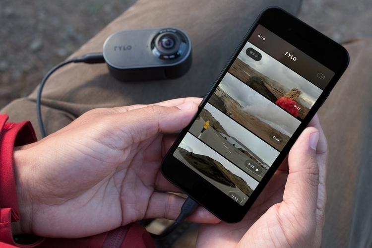 rylo-360-degree-camera-4