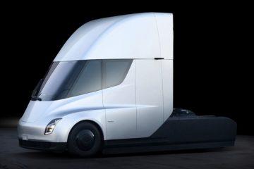 tesla-semi-truck-1