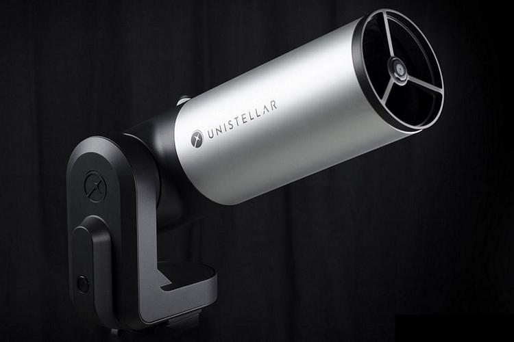 unistellar-evscope-1