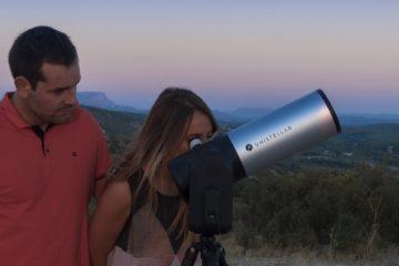 unistellar-evscope-2