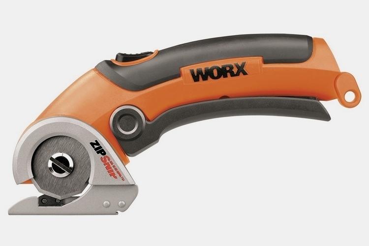 worx-zipsnip-1