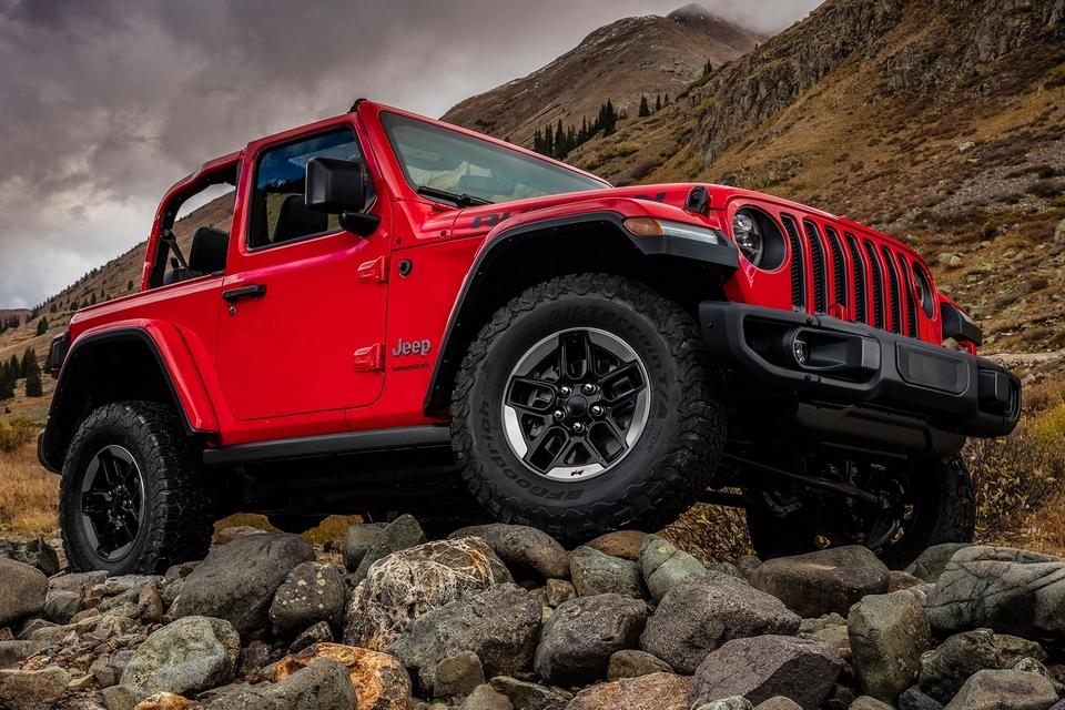 2018-jeep-wrangler-2