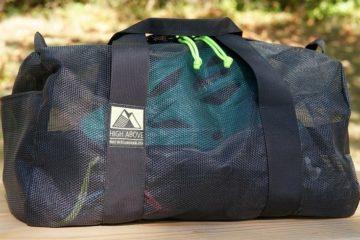 High-Above-Lost-Lake-Duffel-Bag-1