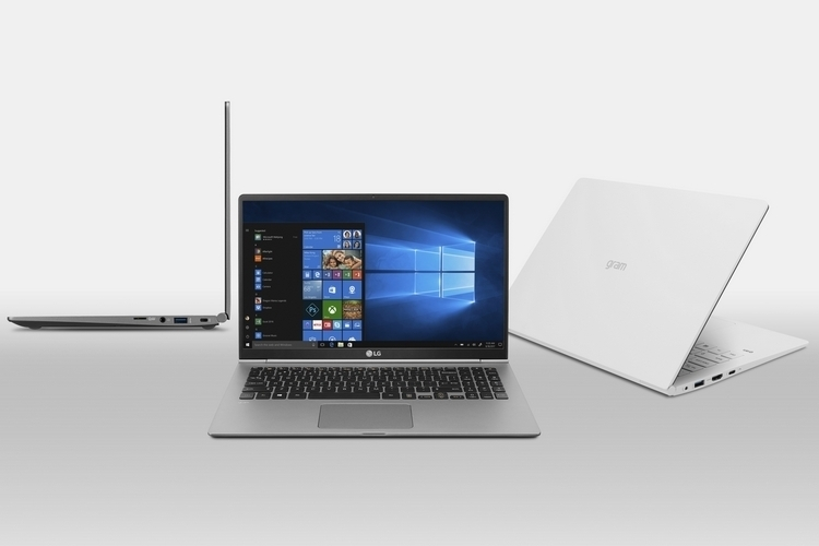 LG-gram-laptop-2