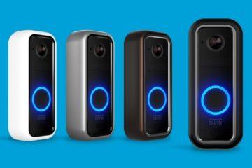 blink-video-doorbell-1