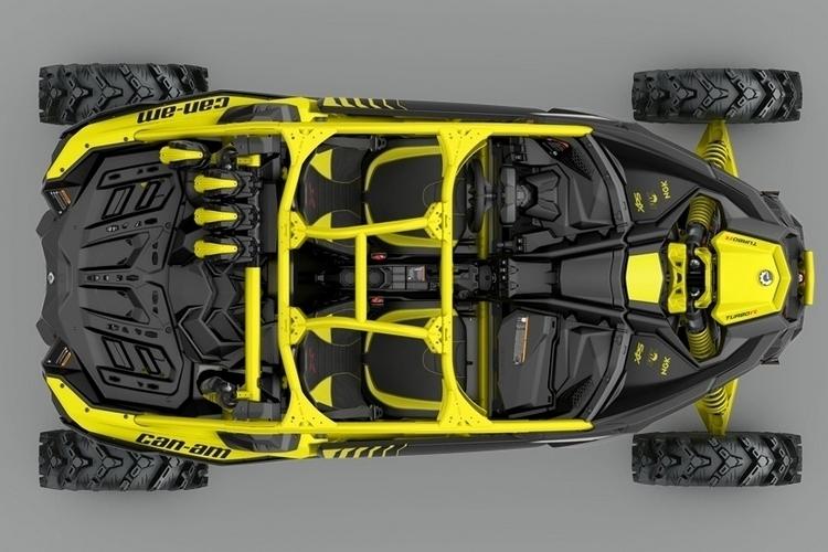 can-am-maverick-x3-x-mr-turbo-r-4