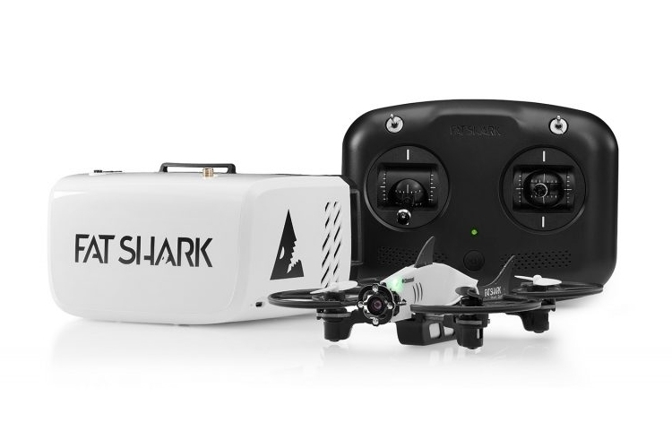 fat-shark-101-drone-training-system-3