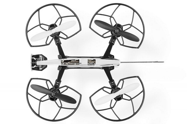 fat-shark-101-drone-training-system-4