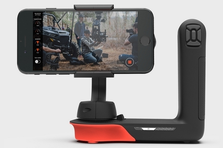 freefly-movi-smartphone-cinema-robot-1