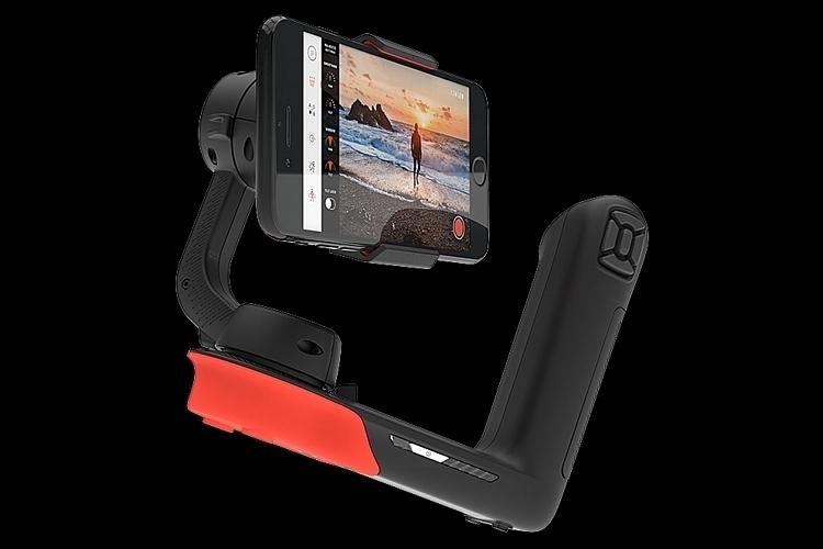 freefly-movi-smartphone-cinema-robot-3