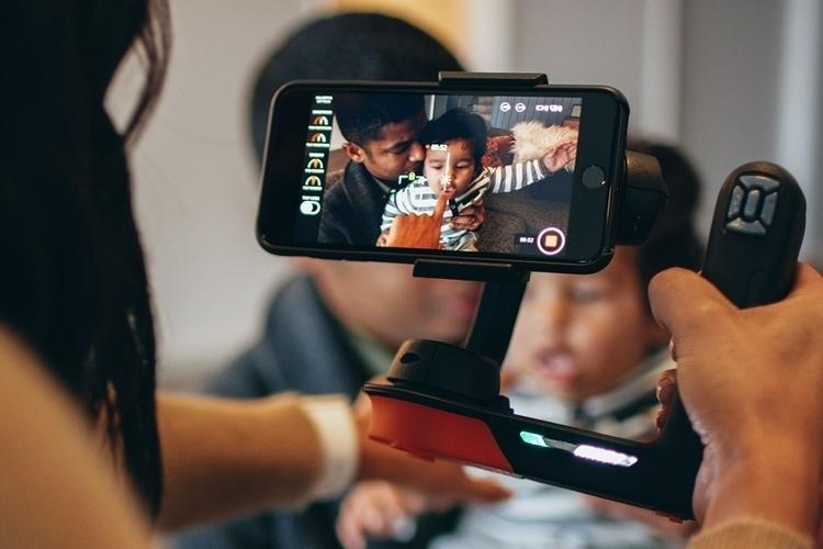 freefly-movi-smartphone-cinema-robot-4