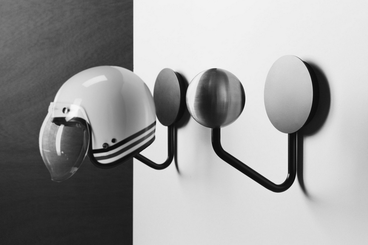 halley-helmet-rack-4
