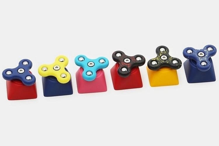 hammer-fidget-spinner-keycap-4