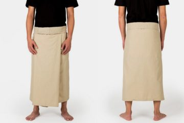 hutan-utility-sarong-1