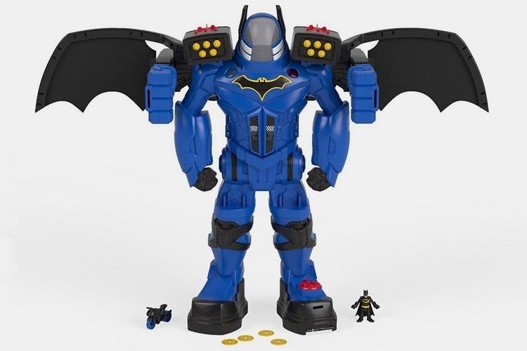 imaginext-dc-super-friends-batbot-xtreme-1