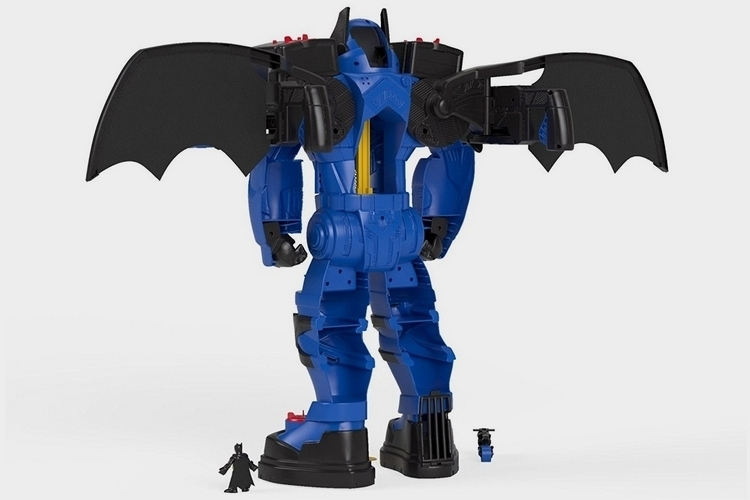 imaginext-dc-super-friends-batbot-xtreme-3