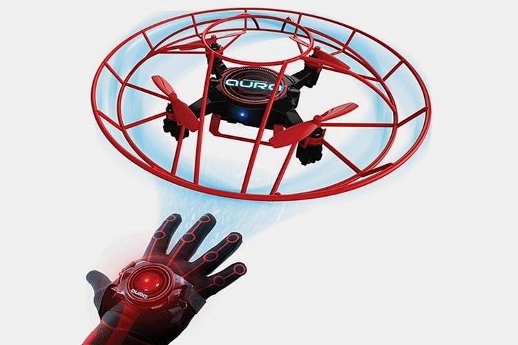 kd-interactive-aura-drone-1